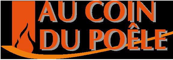 Au Coin du Poêle